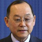 <strong>Dr. Thomas Chen</strong>