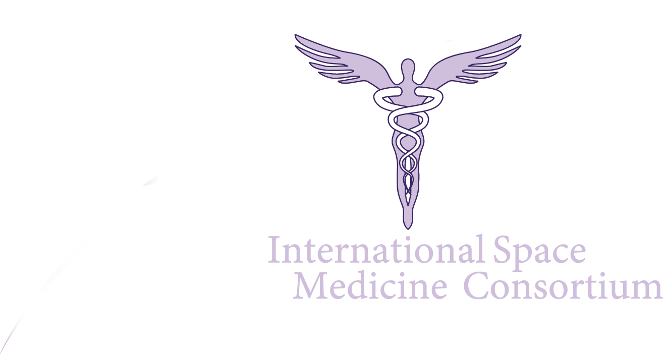 International Space Medicine Consortium